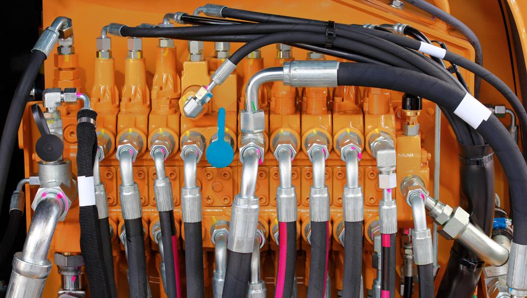 hydraulic-assembly-service
