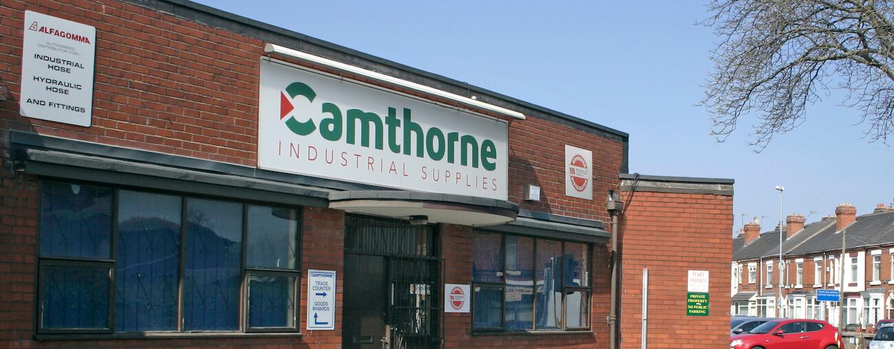 camthorne-industrial-supplies