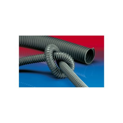 Airduc TPE 363 Thermoplastic Ducting