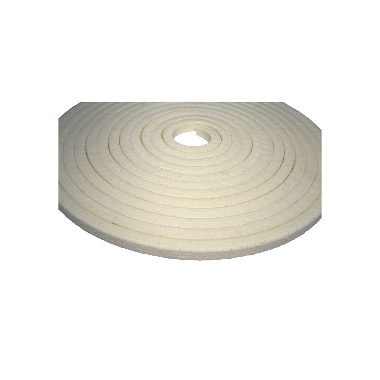 Poly Acrylic Nitrile /& PTFE Vulcan Seals VT2 PAN Fibre Gland Packing
