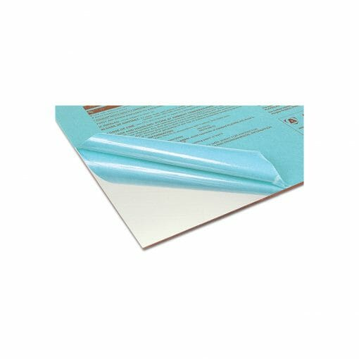 Acrylic Perspex Sheet | Camthorne Industrial Supplies