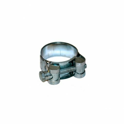 Heavy duty bolt clamps camthorne industrial supplies