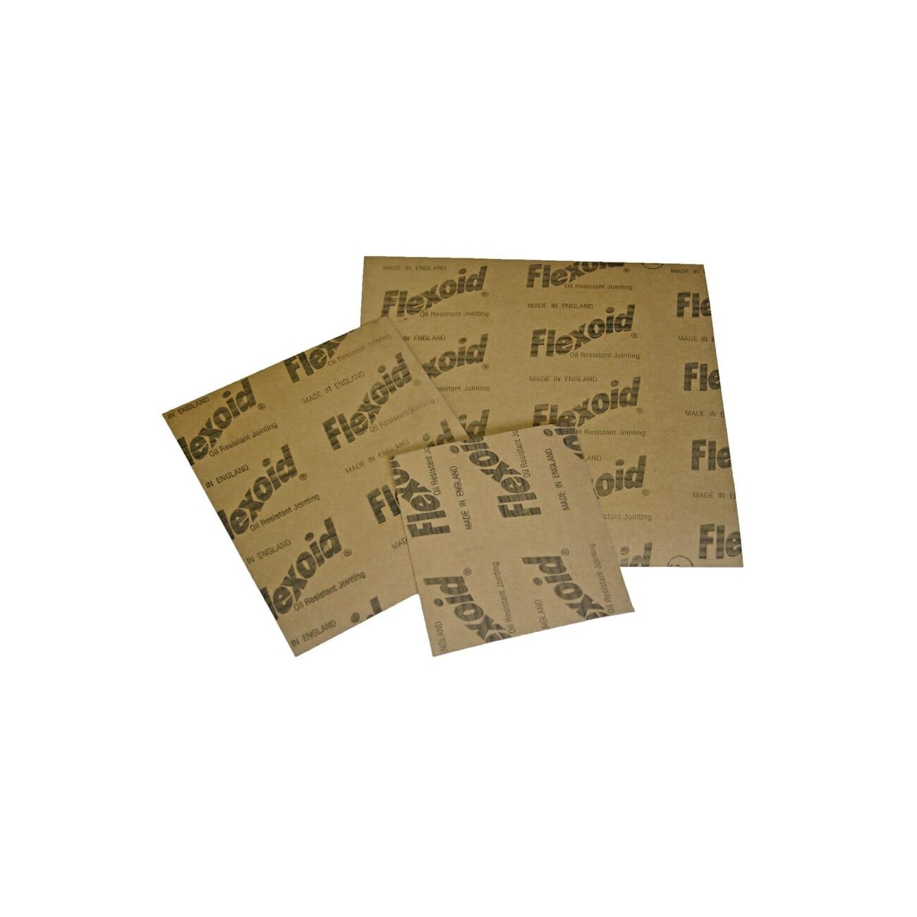 flexoid gasket paper