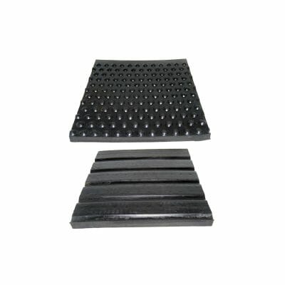 Heavy Duty Stable Gym Matting