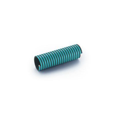 Ontario Heavy Duty Suction Hose