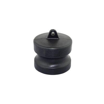 Polypropylene Type DP Camlock
