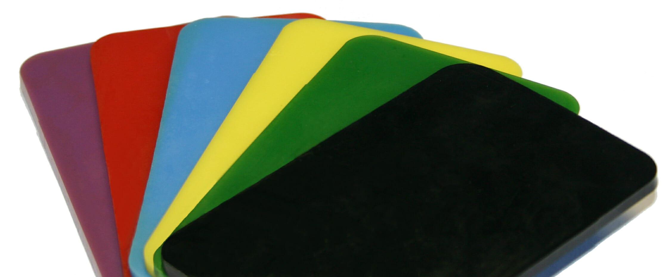 Polyurethane Sheet Camthorne Industrial Supplies