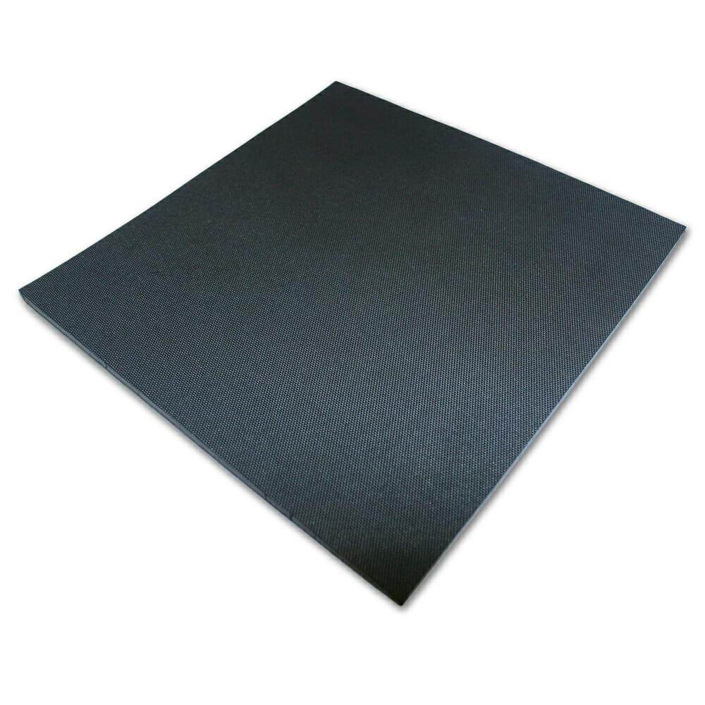 Epdm Rubber Sheet Camthorne Industrial Supplies