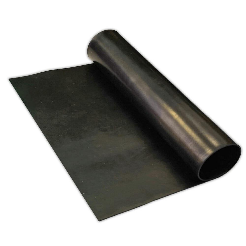 viton grade a rubber