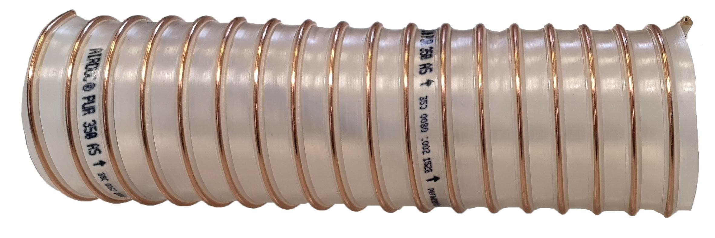 Brazed Diamond Grinding Head Torch Cylindrical for Jade Peeling Golden Head Diameter : 4mm//5mm//6mm//8mm//10mm 6mm